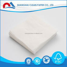 Low Cost Cheap Price Dinner Napkin