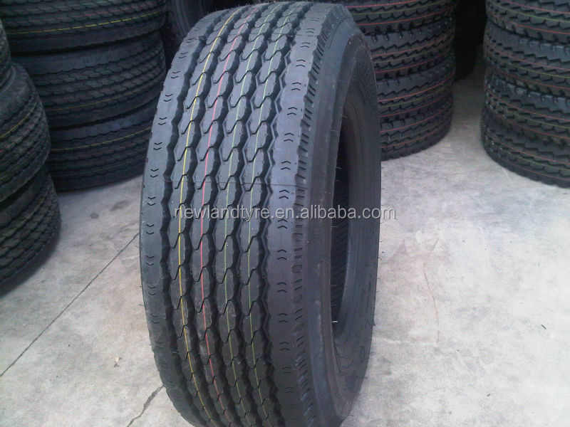 china westlake 385/65r22.5 truck tyre for sale samson cooper boto tyre