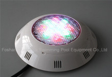 Svadon DN300mm ABS+UV swimming pool lamp
