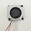 35mm 5V DC Low noise mini Centrifugal Blower Fan 35x35x7mm for home application