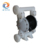 DN50 PP Pump Air-Driven Chemical Resistant Diaphragm Pump