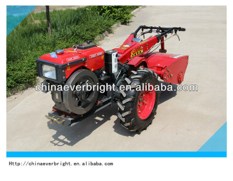 Machine agriculture farming/tracteur agricole/tractor dongfeng