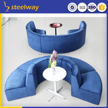 theme event party wedding lounge furniture
