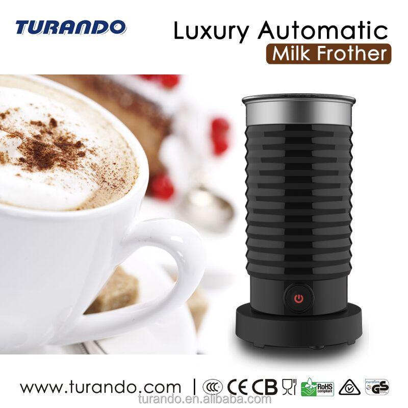 aeroccino iv automatique lectrique mousseur lait et chaud avec base de pouvoir autres. Black Bedroom Furniture Sets. Home Design Ideas