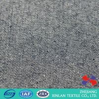 Latest special design cotton denim textile jeans fabric with good offer