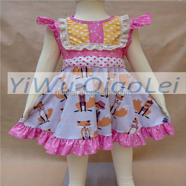 girl clothing websites - Kids Clothes Zone