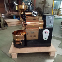 1Kg Shop Roasters With Factory Price