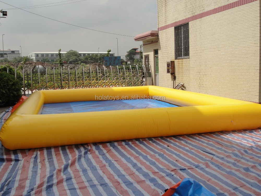 HOLA inflatable pool/inflation pool/inflatable swimming pools