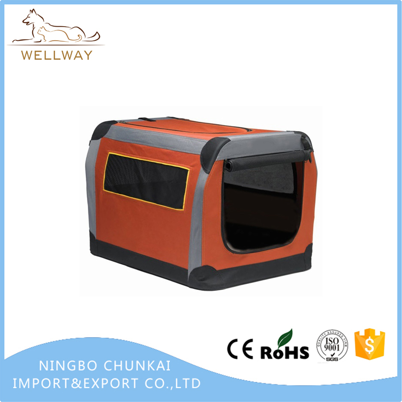 Portable Pop Open cat Cage,Dog Kennel,Cat Play Cube