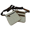 new design for 2014 pu leather handbag / fashion leather tote lady designer bag / lady fashion hand bag