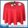 /product-detail/wedding-decoration-round-table-cloth-60623717620.html