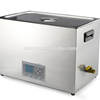 30L Industrial Ultrasonic Cleaner With Digital