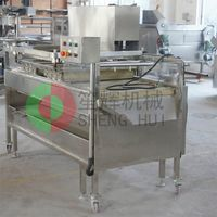 factory produce and sell mcdonalds equipments QM-2