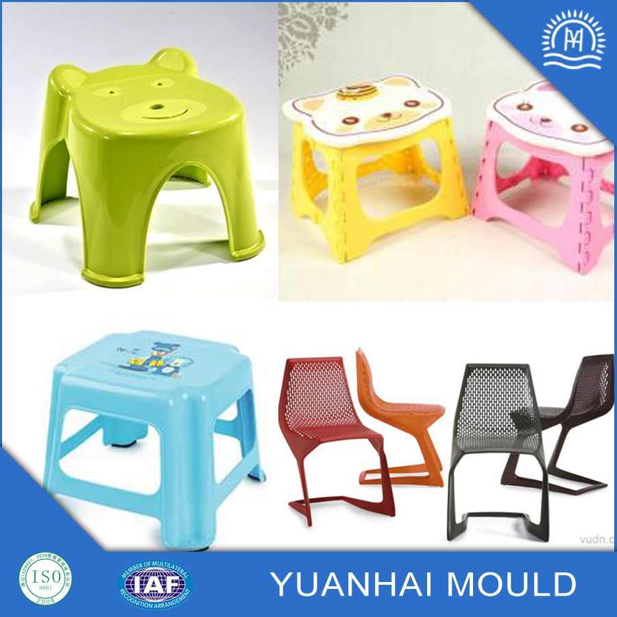 Cheap National Plastic Chairs Wholesale Boss Plastic Chairs For Sale  Wholesale Cheap Outdoor Plastic Chairs   Buy Wholesale Plastic Chairs Cheap  Plastic  Cheap National Plastic Chairs Wholesale Boss Plastic Chairs For  . Plastic Chairs Wholesale. Home Design Ideas