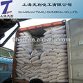 Good quality Solid Caustic Soda