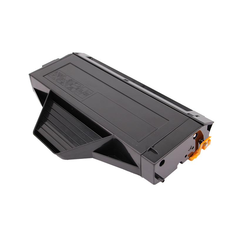 For Panasonic KX-FAT410A7 408 407 toner cartridge KX-MB1500 KX-MB1520 1508