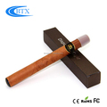 New products 2018 electronic cigarette factory 900mah e cigar wholesale e cigar