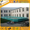 Adult giant inflatable water pool A8024