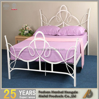 german modern hotel bedroom furniture 2014