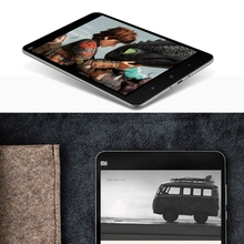 Dropshipping Clearance Sale Xiaomi MiPad2 pc table 7.9 inch 2GB+16GB MIUI 7.0 2048 x 1536 Pixels Xioami Tablet
