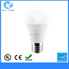 A60/P45 LED bulb indoor decoration bulb lamp for 2 years life