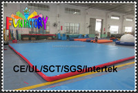 inflatable air track for gym inflatable gym air track gym inflatable air mattress