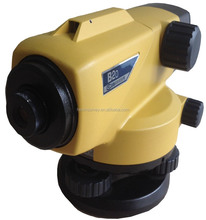 popular original survey equipment Topcon 32X AT-B series auto <strong>Level</strong>