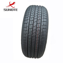 Chinese car tyre cheap price,215/70r16 215/75r15 225/60r16 car chinese tyre prices