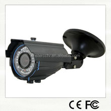 sony digital video camera 700TVL effio CCTV SYSTEM,CCD SENSOR