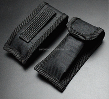 600d oxford polyester tool knife pouch