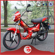 2014 Chinese Cheap Small 50cc Cub