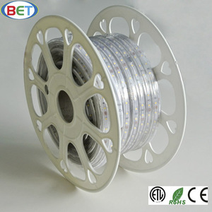 5050 single color hot sale bet led strip High Quality Shenzhenled led design solutions international led strip 30m