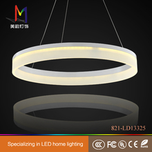 Hot selling heat resistant light fitting with low price