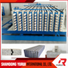 China Cheap Price Precast Eps Cement Sandwich Wall Panel Production Line, eps cement sandwich panel production line