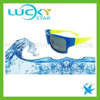 best driving sunglasses polarized  polarized custom