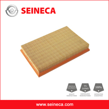 Quality guaranteed VW air filter 032129620B from China manufacture