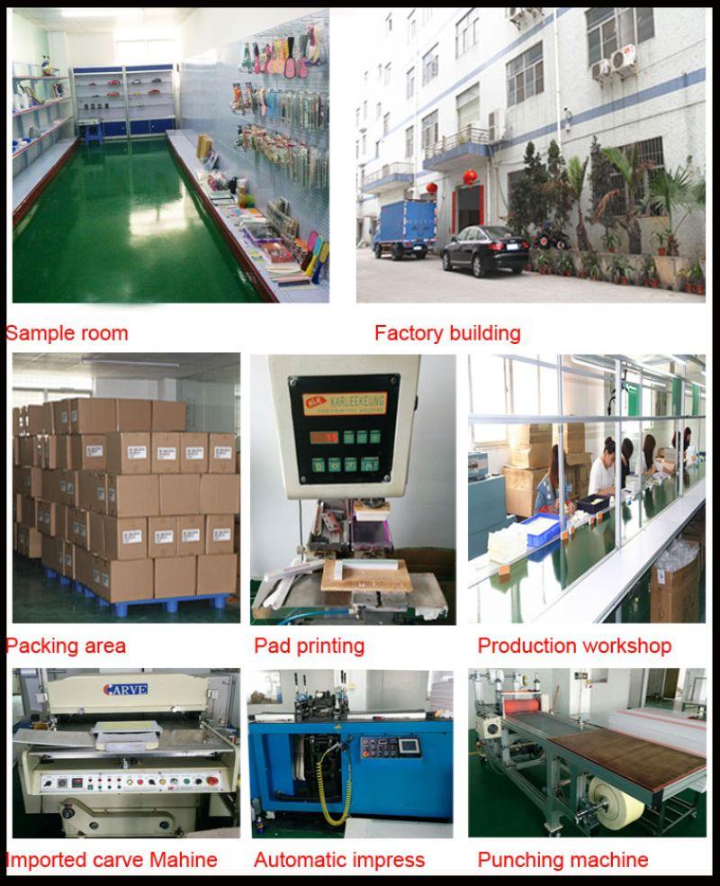 China Factory Pretty Printed Diamond Deb Nail Files - Buy China Nail ...