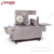Hot Sale Spice Health Care Products Box Packing Machinery Daily Necessities Wrapper Playing Card Cellophane Wrapping Machine