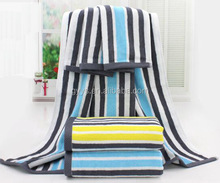 High absorbent manufacturers of 100% bamboo fiber bath towel,sport both towel beach towel