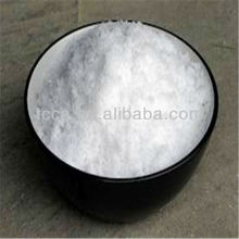 Hot sale high purity granular Ammonium Sulfate N 21% Industrial Grade