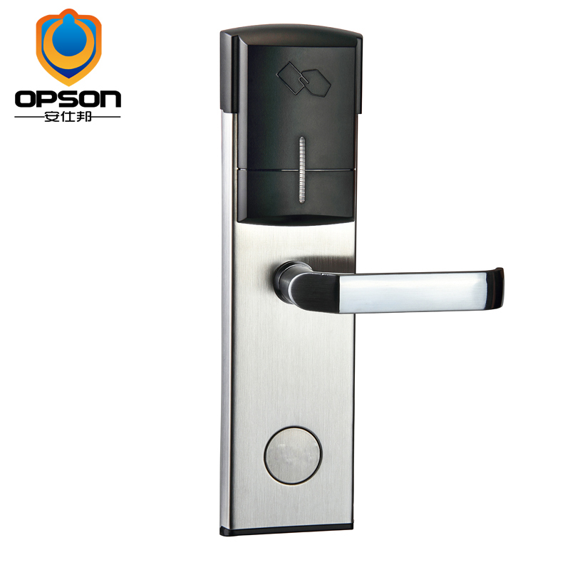 OSPON TECHNOLOGY RFID APARTMENT DOOR LOCK