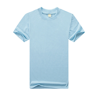 Apparel clothing t shirt alilibaba co uk t shirt