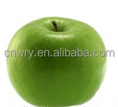 Bulk Chinese Fresh Green Gala Apple With Juicy