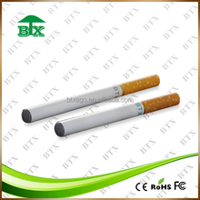 Wholesale customized good quality vape pen 320mah disposable mini e-cigarette