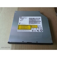 Slot In DVD Drive Internal CA21N