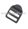 Plastic Ladder Lock Made of Polyacetel Resin for Travel Bags