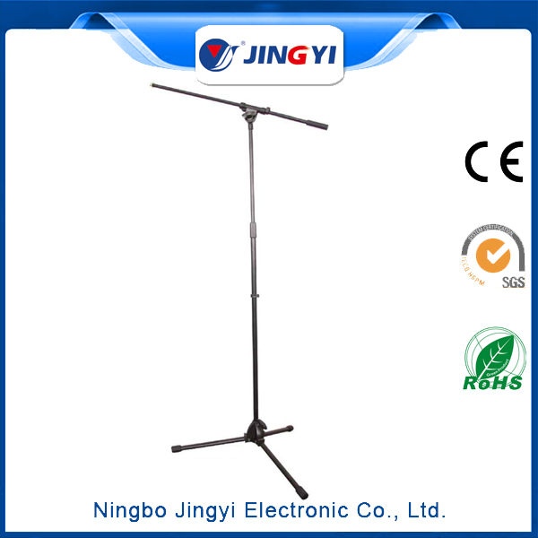 High Quality microphone stand and microphone mount