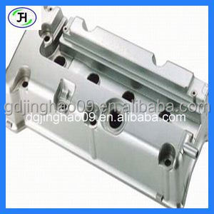 OEM plastic shell of washing machine moul Mould Factory |Aluminum | Zinc Alloy die casting