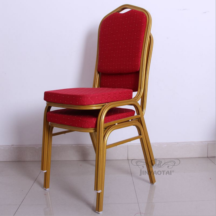 cheap restaurant chairs for sale used buy metal banquet chair cheap