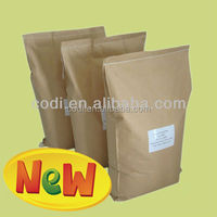No Sugar Sweetwner Sorbitol/D-Sorbitol for food&beverage-Manufacturer and Distributor